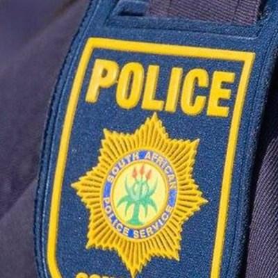 Body found in Hornlee