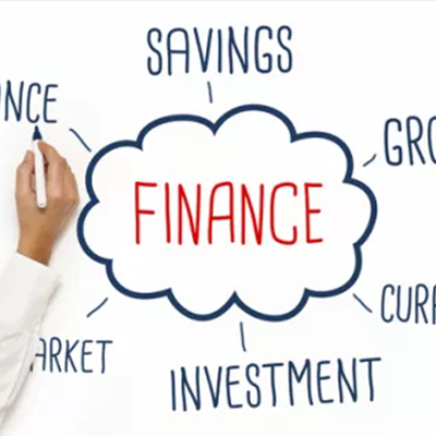 Tips to improve your finances in 2020