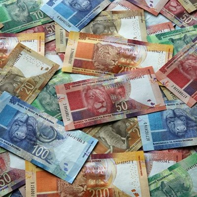Municipality defaults on pension payments worth over R25-million