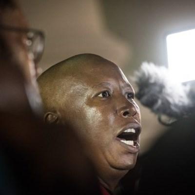 SCA overturns Trevor Manuel's R500k damages award against EFF