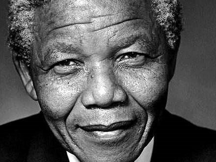 Wat doen jy vir Mandeladag?