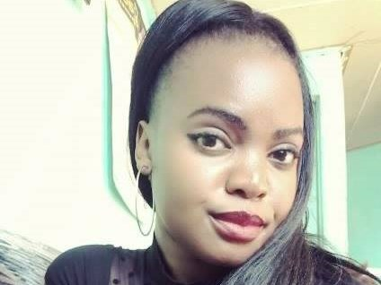 Mohapi murder: Pre-trial to continue in March