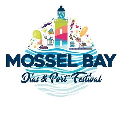 More stars for Dias & Port Festival