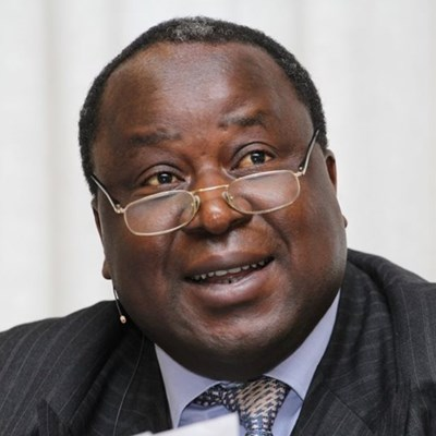 Mboweni faces same old problems