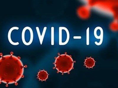 SA records 744 new COVID-19 cases