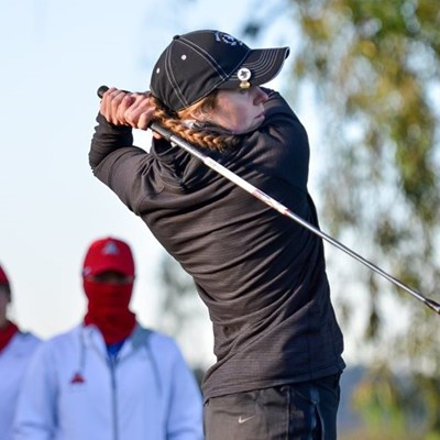 SA's best head for Sanlam Champs in KZN