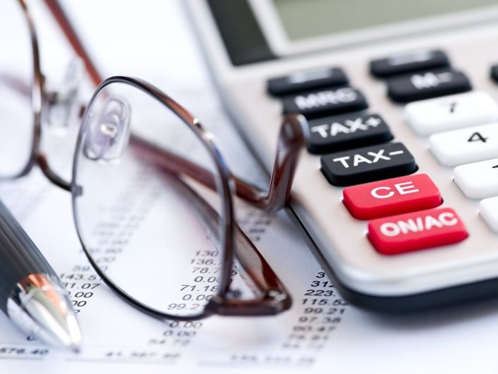 #YourTaxMatters – Tips to follow to help you with your income tax return