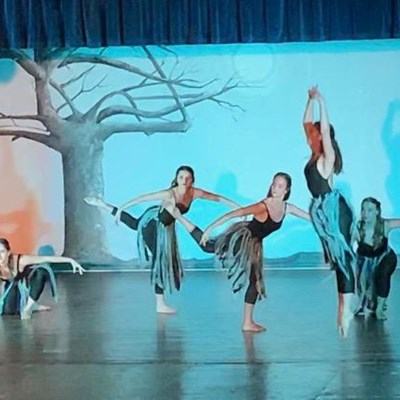 Variety dance show sure to delight