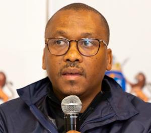 Former health MEC Masuku fails bid to challenge SIU report