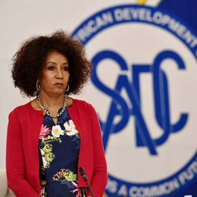 Government to propose water transformation bill, Sisulu says
