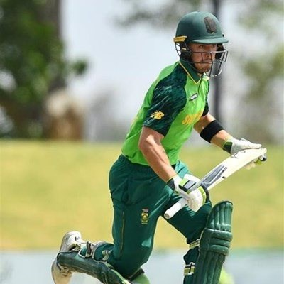 Jean called up to Cobras squad