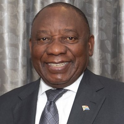 Parliament confident SONA will run smoothly