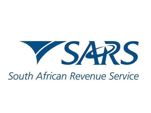 Tax season: Prepare for hassle-free filing