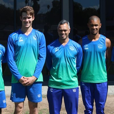 New faces to surface in SWD cricket team