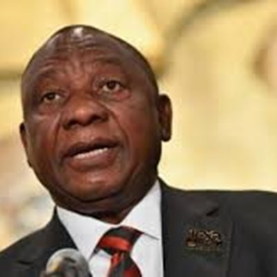 Ramaphosa defends constitutionality of lockdown and why he backtracked on cigarettes