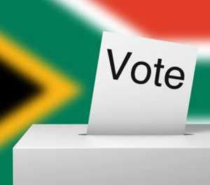 How Covid-19 or lockdown could affect government elections