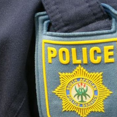 Two girls robbed on Christmas Day