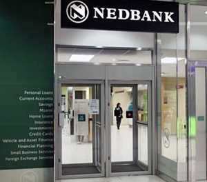 Nedbank to discontinue cheque payments from 2021
