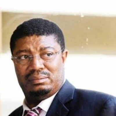 I was excluded from Zimbabwean rendition investigation, IPID investigator claims