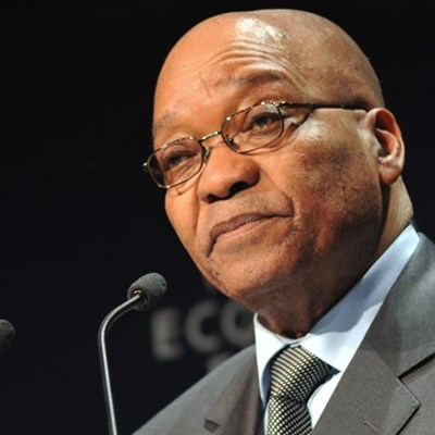 Jacob Zuma's arms deal corruption trial postponed to July