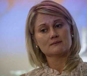 Suspended Schweizer-Reneke teacher turns to courts