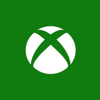 Microsoft says small Xbox S game console on the way