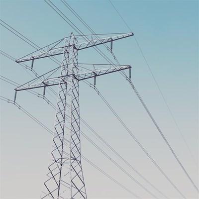 Eskom invests R41m on power line upgrades in Crowthorne