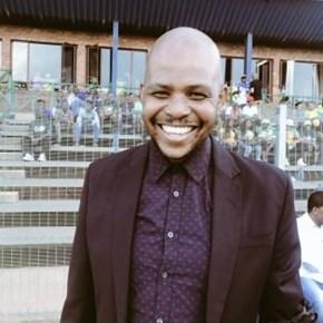 SABC sports analyst David Kekana dies