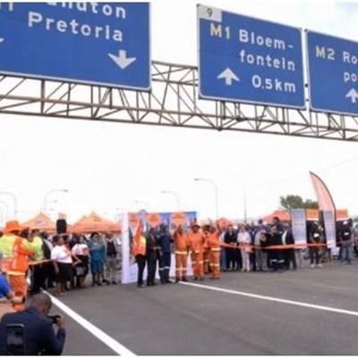 Makhanda community stops million rand road construction project