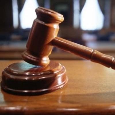Teacher's sexual assault case deferred