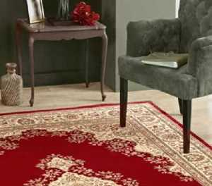 Rugs Original: The 2020 /2021 Ranges has arrived