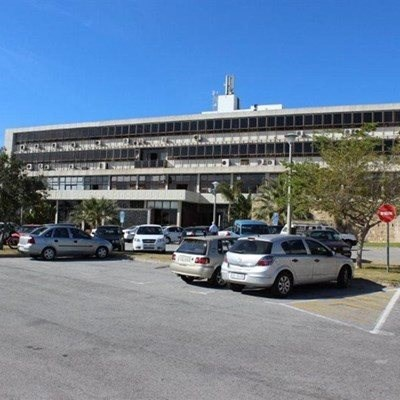 Another top award for Mossel Bay Municipality