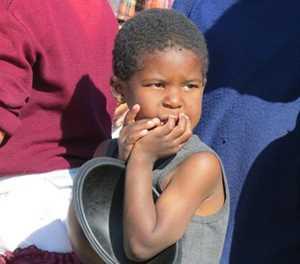 KKI deel van Mandeladag