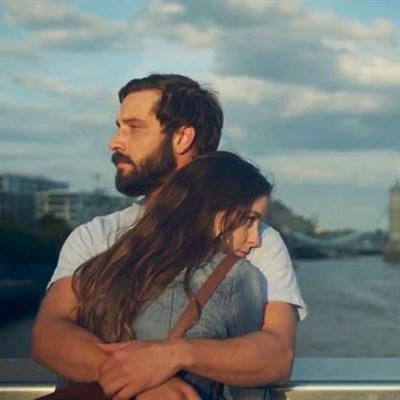 'Vergeet my nie' akteurs besoek Heroldsbaai