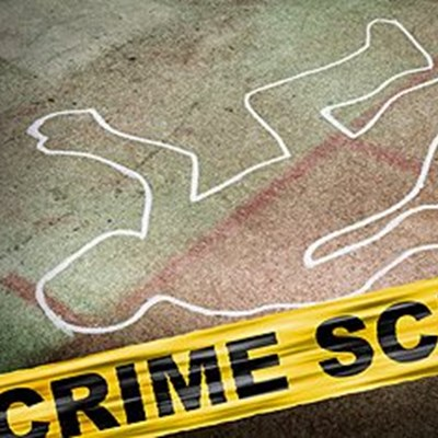 3 suspects arrested after man beaten to death in Alexandra