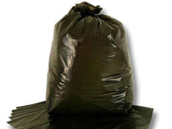 Refuse removal for public holiday, 24 September