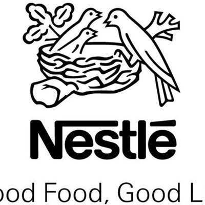Nestle in talks to sell skincare brands