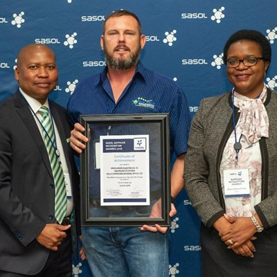 Midlands EIT committed to developing skills