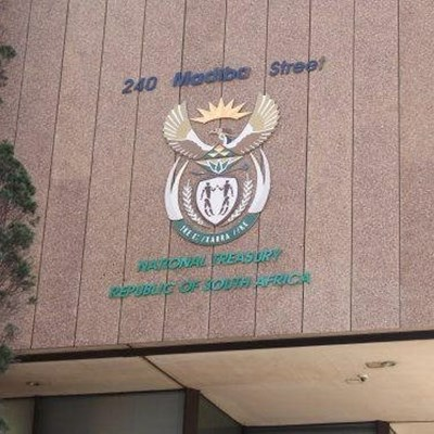 How Treasury is hoping to end tender fraud