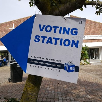DA holds onto Ward 5