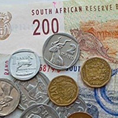 3 in court for conspiring to steal SASSA monies