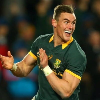 Kriel could miss rest of Super Rugby season