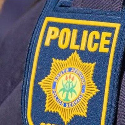 Police saluted for COVID-19 fight commitment