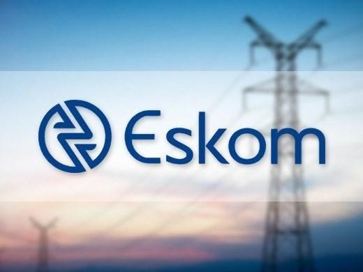 Now Eskom's power hinges on diesel