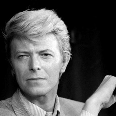 New posthumous records by David Bowie to be released in 2020