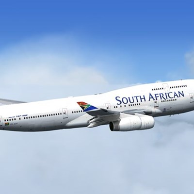 DA calls for SAA business rescue plan to be released