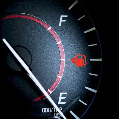 Fuel price increase from Wednesday