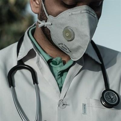 Western Cape prepares for coronavirus peak