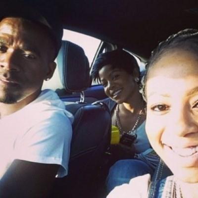 Senzo was warned about 'dark spiritual cloud' around Kelly Khumalo – Mandisa Meyiwa