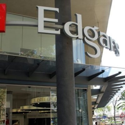 Edcon continues 'downsizing' stores